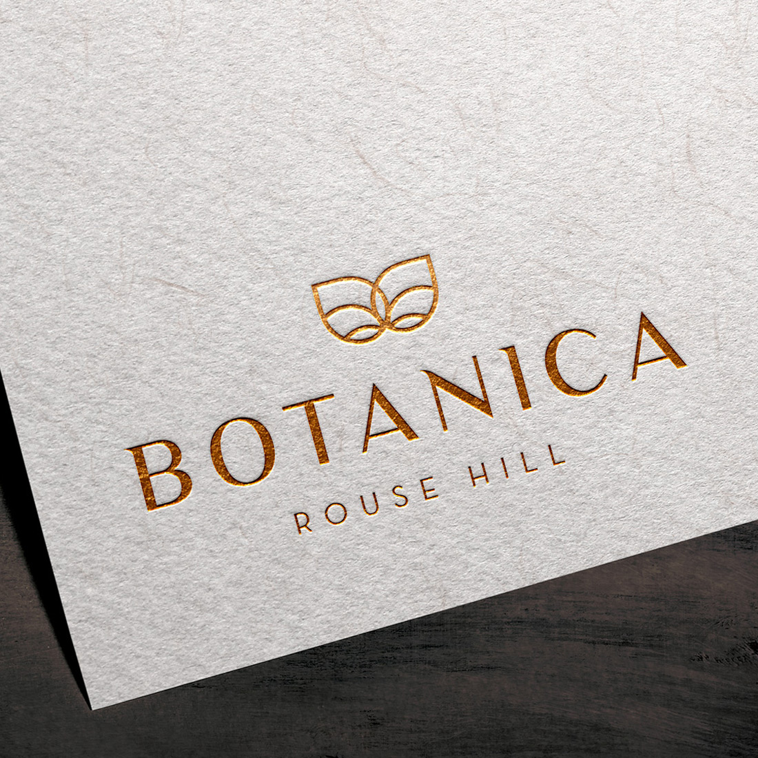 Botanica-feature