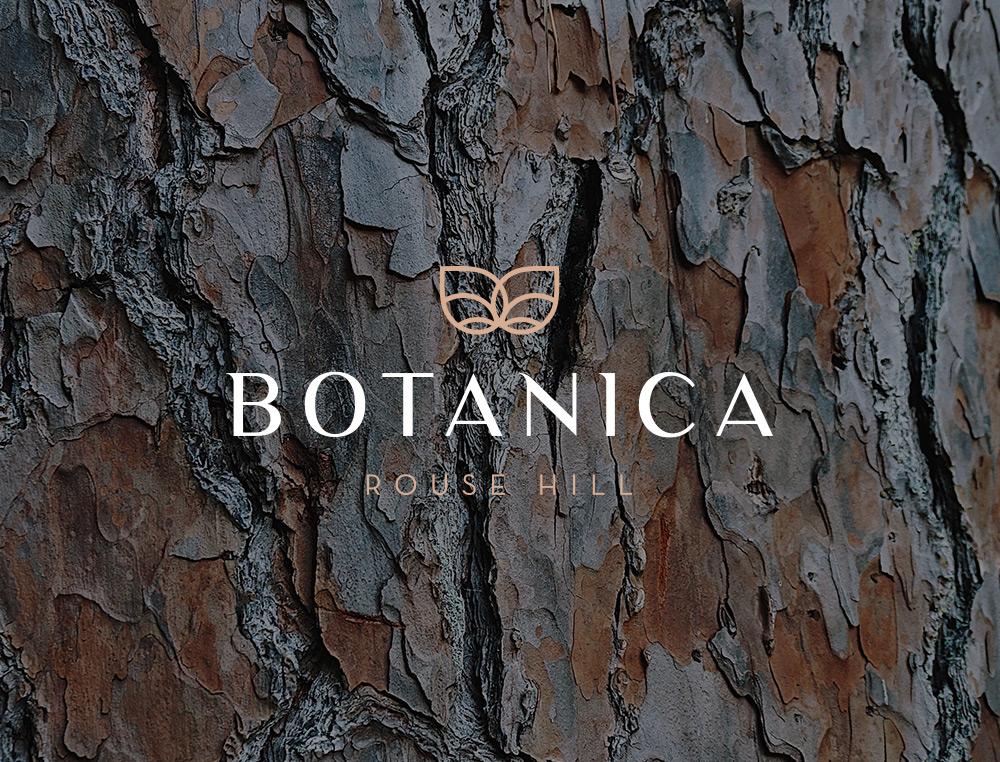 Botanica7